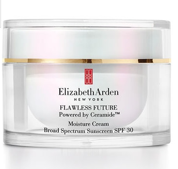 Friendly-Madrid-Moisture-Cream- Flawless-Future
