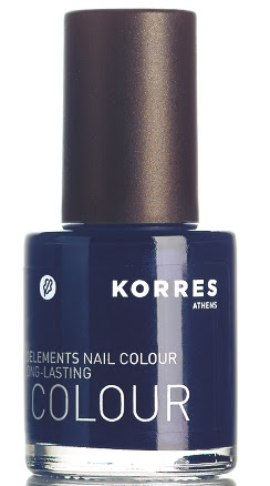 Friendly-Madrid-KORRES-Nail-Colour-Blue
