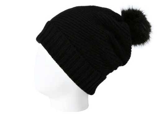 Friendly-Madrid-Promod-Gorro