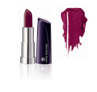 Friendly-Madrid-Yves-Rocher-Lip-Color