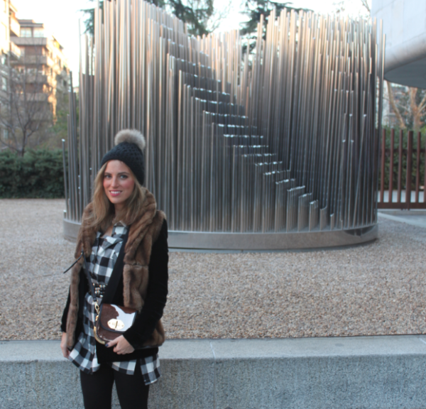 Friendly-Madrid-Winter-Streetstyle