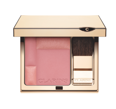 Friendly-Madrid-Clarins-Blush-Prodige