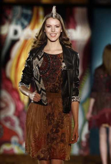 Friendly-Madrid-Desigual-MBFWM