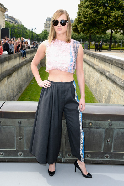 Christian-Dior-Jennifer-Lawrence-Paris-Fashion-Weekpg