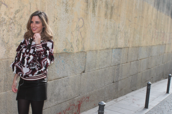 Friendly-Madrid-Streetstyle