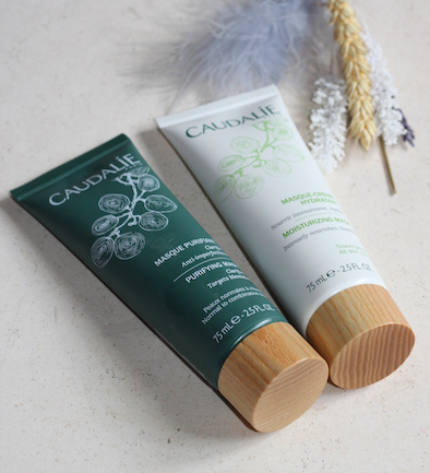 Friendly-Madrid-CAUDALIE-Mask