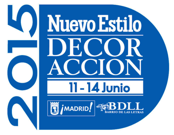 Friendly-Madrid-DecorAccion-NuevoEstilo
