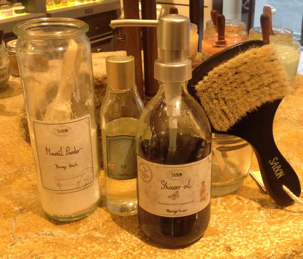 SABON-Friendly-Madrid