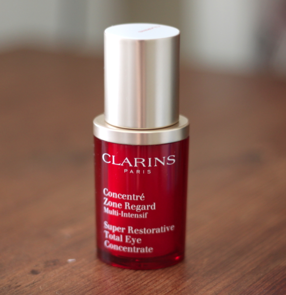 Clarins-Friendly-Madrid