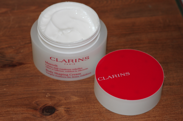 Clarins-Masvelt-Friendly-Madrid