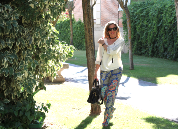 Friendly-Madrid-Fashion-Blog