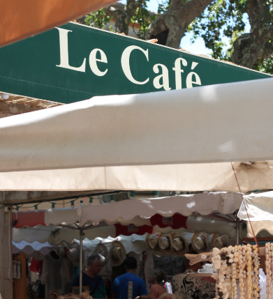 Friendly-Madrid-Le-Cafe-ST-Tropez