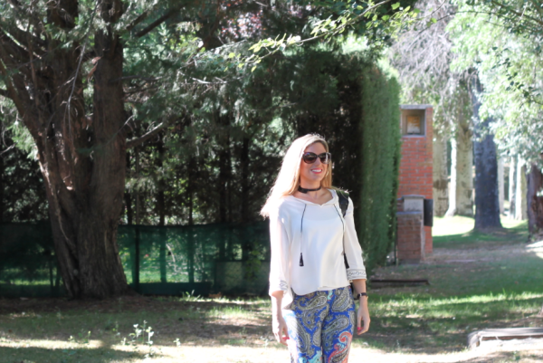 Friendly-Madrid-Newpost