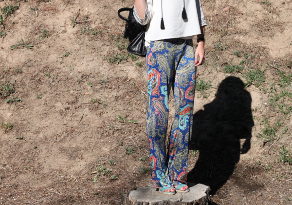Friendly-Madrid-Paisley-pants