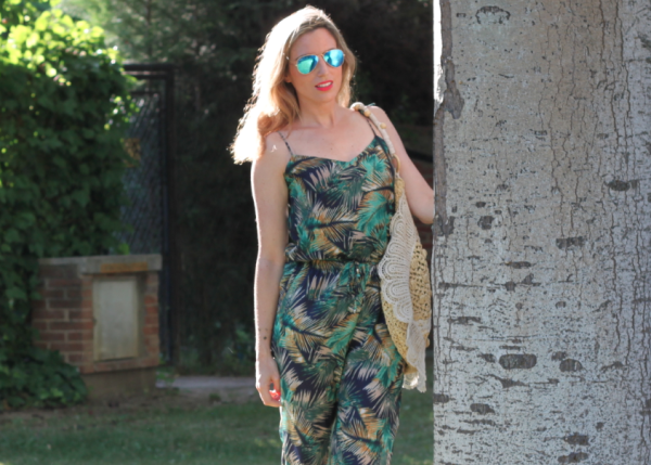 Friendly-Madrid-Tropical-Jumpsuit