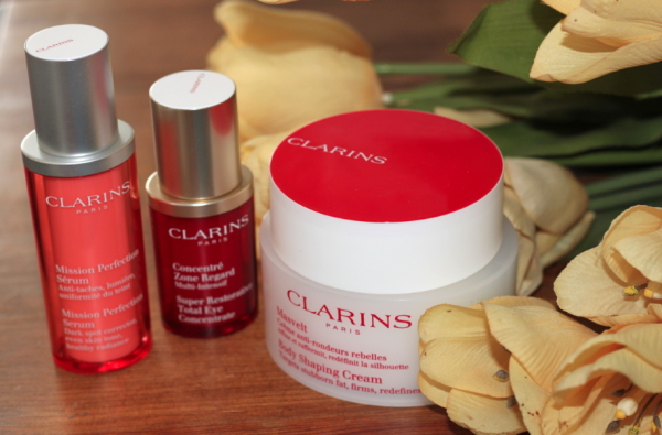 Friendly-Madrid-novedades-Clarins