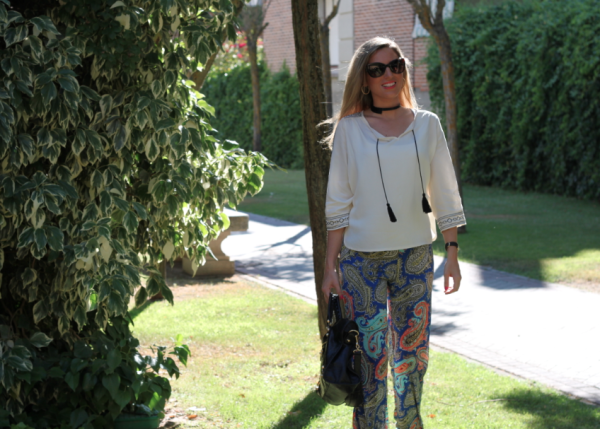 Friendly-Madrid-ootd