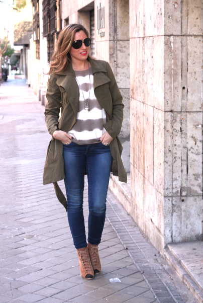 Friendly-Madrid-Outfit