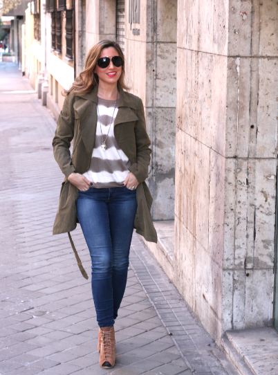 Friendly-Madrid-look
