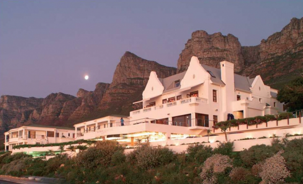 12-Apostles-Hotel-Cape-Town