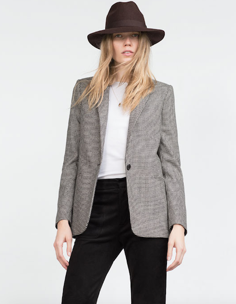 Friendly-Madrid-ZARA-blazer
