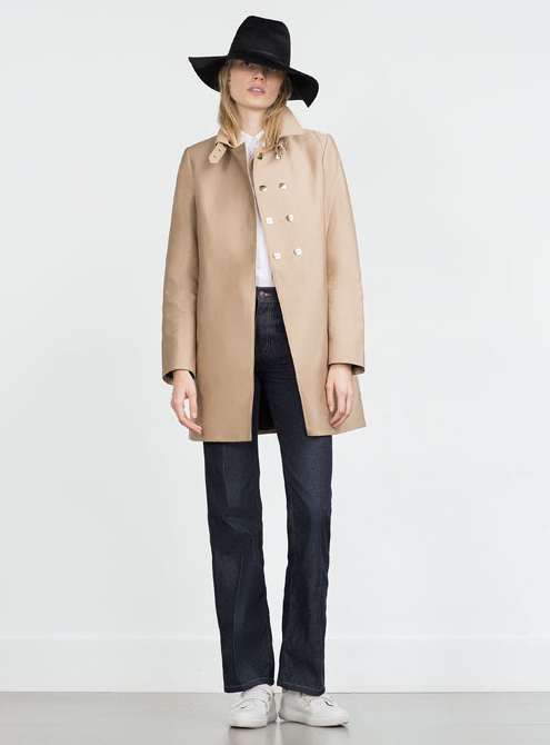 Friendly-Madrid-ZARA-trench
